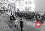 Image of German troops withdraw Aumetz France, 1918, second 12 stock footage video 65675027349