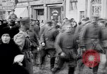 Image of German soldiers Aumetz France, 1918, second 3 stock footage video 65675027350