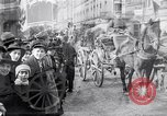 Image of German soldiers Aumetz France, 1918, second 1 stock footage video 65675027352