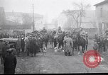Image of US 16th Division enters Bouligny Bouligny France, 1918, second 2 stock footage video 65675027354