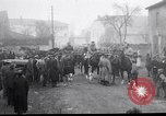 Image of US 16th Division enters Bouligny Bouligny France, 1918, second 3 stock footage video 65675027354