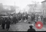 Image of US 16th Division enters Bouligny Bouligny France, 1918, second 4 stock footage video 65675027354