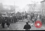 Image of US 16th Division enters Bouligny Bouligny France, 1918, second 5 stock footage video 65675027354