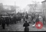 Image of US 16th Division enters Bouligny Bouligny France, 1918, second 6 stock footage video 65675027354