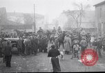Image of US 16th Division enters Bouligny Bouligny France, 1918, second 7 stock footage video 65675027354