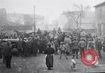 Image of US 16th Division enters Bouligny Bouligny France, 1918, second 8 stock footage video 65675027354