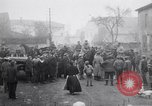 Image of US 16th Division enters Bouligny Bouligny France, 1918, second 9 stock footage video 65675027354