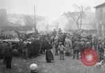 Image of US 16th Division enters Bouligny Bouligny France, 1918, second 10 stock footage video 65675027354