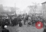 Image of US 16th Division enters Bouligny Bouligny France, 1918, second 11 stock footage video 65675027354