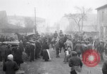 Image of US 16th Division enters Bouligny Bouligny France, 1918, second 12 stock footage video 65675027354