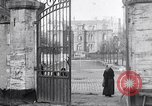 Image of Aumetz Luxembourg, 1918, second 3 stock footage video 65675027356