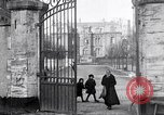 Image of Aumetz Luxembourg, 1918, second 5 stock footage video 65675027356