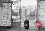 Image of Aumetz Luxembourg, 1918, second 7 stock footage video 65675027356
