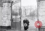 Image of Aumetz Luxembourg, 1918, second 8 stock footage video 65675027356