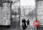 Image of Aumetz Luxembourg, 1918, second 10 stock footage video 65675027356