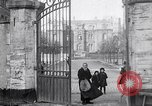 Image of Aumetz Luxembourg, 1918, second 11 stock footage video 65675027356