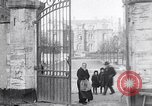 Image of Aumetz Luxembourg, 1918, second 12 stock footage video 65675027356