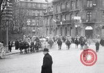 Image of German 10th and 42nd Divisions Luxembourg, 1918, second 9 stock footage video 65675027357