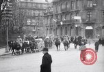 Image of German 10th and 42nd Divisions Luxembourg, 1918, second 10 stock footage video 65675027357