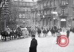 Image of German 10th and 42nd Divisions Luxembourg, 1918, second 11 stock footage video 65675027357