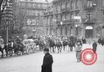 Image of German 10th and 42nd Divisions Luxembourg, 1918, second 12 stock footage video 65675027357