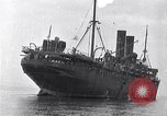 Image of Eitel Fredrick Germany, 1920, second 3 stock footage video 65675027362