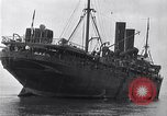 Image of Eitel Fredrick Germany, 1920, second 7 stock footage video 65675027362