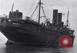 Image of Eitel Fredrick Germany, 1920, second 8 stock footage video 65675027362