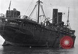 Image of Eitel Fredrick Germany, 1920, second 9 stock footage video 65675027362