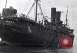 Image of Eitel Fredrick Germany, 1920, second 10 stock footage video 65675027362