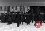Image of American officers United States USA, 1920, second 1 stock footage video 65675027364