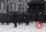 Image of American officers United States USA, 1920, second 2 stock footage video 65675027364