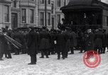 Image of American officers United States USA, 1920, second 3 stock footage video 65675027364