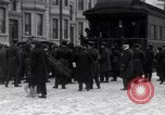 Image of American officers United States USA, 1920, second 4 stock footage video 65675027364