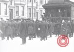 Image of American officers United States USA, 1920, second 5 stock footage video 65675027364