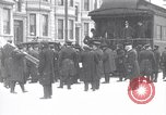 Image of American officers United States USA, 1920, second 6 stock footage video 65675027364