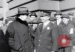 Image of American officers United States USA, 1920, second 3 stock footage video 65675027365