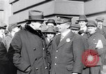 Image of American officers United States USA, 1920, second 4 stock footage video 65675027365
