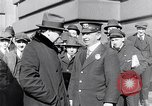 Image of American officers United States USA, 1920, second 6 stock footage video 65675027365