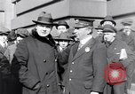 Image of American officers United States USA, 1920, second 7 stock footage video 65675027365