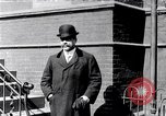 Image of American man United States USA, 1920, second 1 stock footage video 65675027367