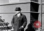 Image of American man United States USA, 1920, second 2 stock footage video 65675027367