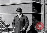 Image of American man United States USA, 1920, second 3 stock footage video 65675027367