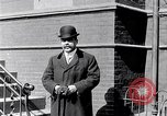 Image of American man United States USA, 1920, second 4 stock footage video 65675027367