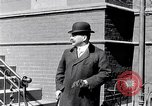 Image of American man United States USA, 1920, second 5 stock footage video 65675027367