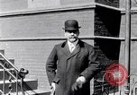 Image of American man United States USA, 1920, second 6 stock footage video 65675027367