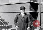 Image of American man United States USA, 1920, second 7 stock footage video 65675027367