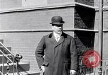 Image of American man United States USA, 1920, second 8 stock footage video 65675027367