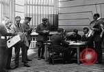 Image of officers United States USA, 1920, second 12 stock footage video 65675027368