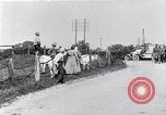 Image of Field service volunteers France, 1920, second 1 stock footage video 65675027370